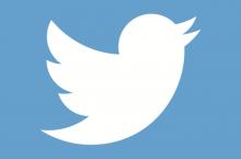 الحساب الرسمي لبرنامج الملكية الفكرية بوكالة الدراسات العليا والبحث العلمي - جامعة الأمير سطام بن عبد العزيز