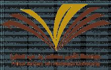 برنامج الملكية الفكرية وترخيص التقنية بوكالة الدراسات العليا والبحث العلمي - جامعة الأمير سطام بن عبد العزيز